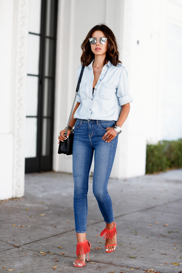Denim-On-Denim-Outfits171